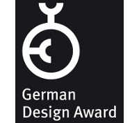 German Design Awards 2013
